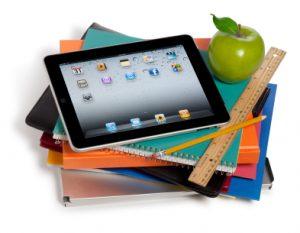 ipad-apps-for-teachers