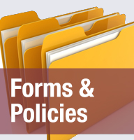forms-and-policies1[1]