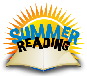 summer-reading-logo-clear-background_0[1]