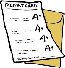 school-report-card1
