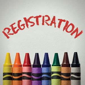 school_registration_300[1]